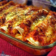 Authentic-And-Easy-Corn-Enchiladas