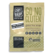 Gerry's Go No Gluten Wraps - Medium