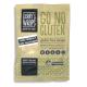 Gerry's Go No Gluten Wraps - Medium