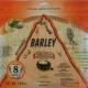 Mountain-Bread-Barley-Wraps