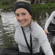 Danielle-Currie-Canoe-Sprint-Champ