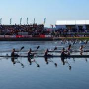 finishing-line-final-A-U23-World-Champs-Canoe-Racing-Portugal-2015