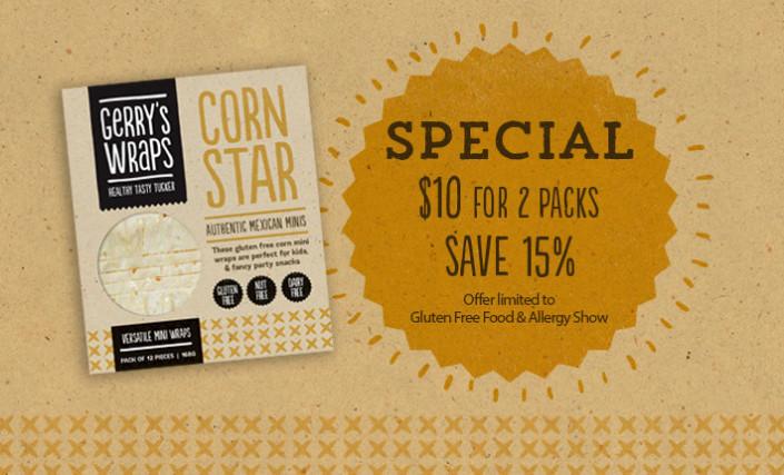 gerrys-wraps-corn-star-versatile-mini-tortilla-special
