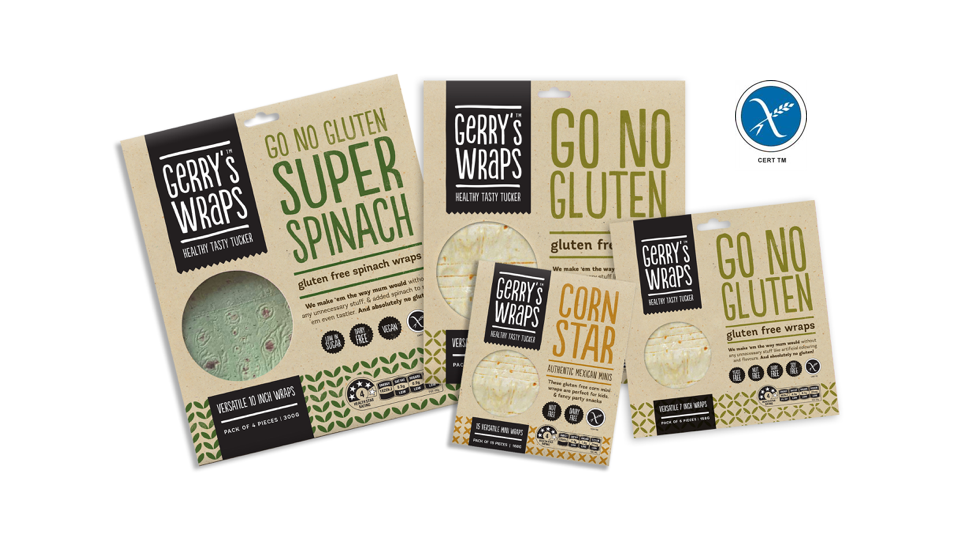 gluten-free-wraps-nz-with-coeliac-nz-logo