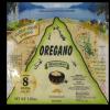 Mountain-Bread-Oregano-Wraps