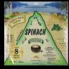 Mountain-Bread-Spinach-Wraps