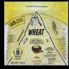 Mountain-Bread-Wheat-Wraps