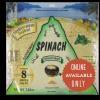 Mountain Bread spinach Wraps W online star 744x744