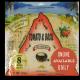 Mountain Bread tomato and basil wraps w online star 744x744