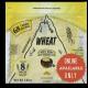 Mountain Bread wheat w online star 744x744