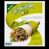 Gerrys Keto Pure Wraps