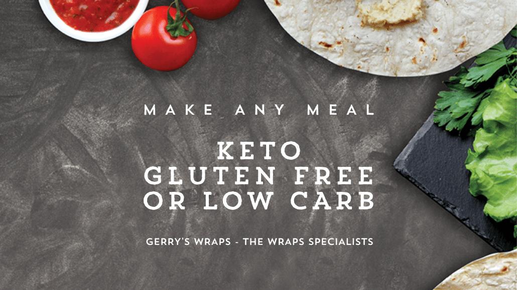 keto-low-carb-gluten-free-wrap