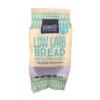 Gerrys Low Carb Keto Friendly Bread