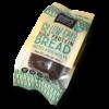 Keto Friendly Low carb bread